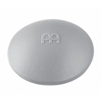 Meinl UFO Shaker - Grey