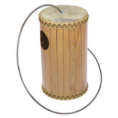Dareios Thunder Drum