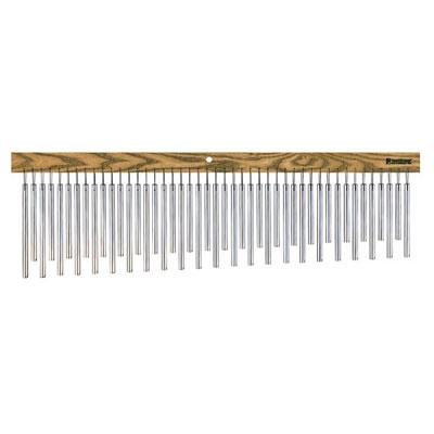 Treeworks TRE555 DreamTree™ - Chorus Tuning