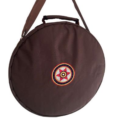 Native Frame Drum Bag - 50 cm