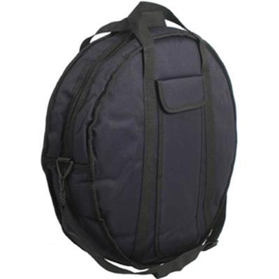 Padded Frame Drum Bag - 18 Inch