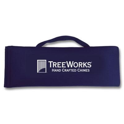Treeworks TMD18 Soft Case - Medium