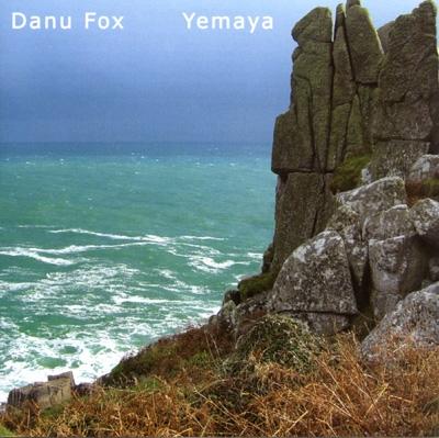 Danu Fox - Yemaya