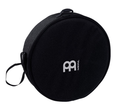 Meinl Frame Drum Bag - 22 Inch
