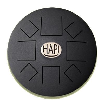 HAPI Drum - Slim