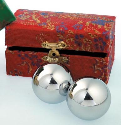 Chinese Health Balls - 4 cm