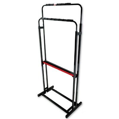 Percussion Plus Chime Frame