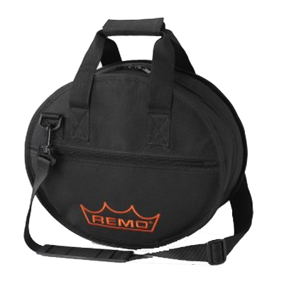 Remo Hand Drum Bag - 12 Inch