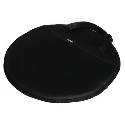 Gong/Cymbal Bag - 60 cm