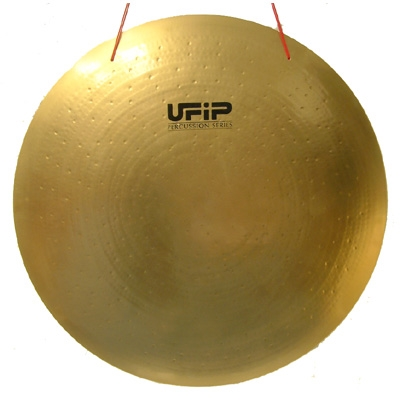 UFIP Brass Symphonic Tam Tam - 90 cm