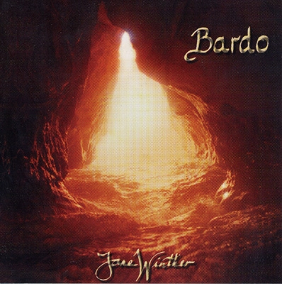 Jane Winther - Bardo