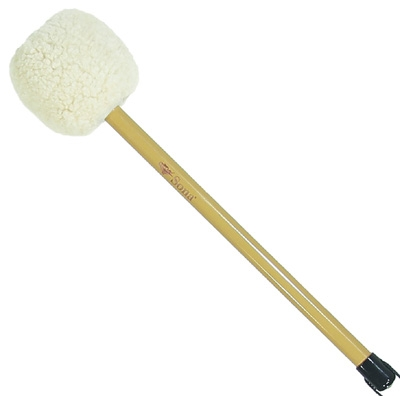 Sona Classic Gong Mallet - Size 4