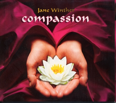 Jane Winther - Compassion