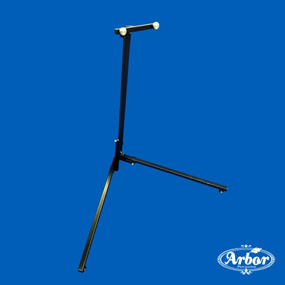 Arbor Percussion Folding Gong Stand