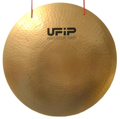 UFIP Bronze Tam Tam B8 - 70 cm