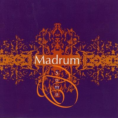 Madrum - Soma
