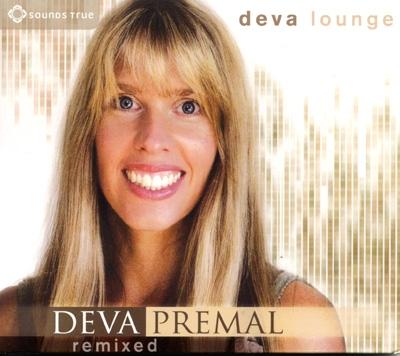 Deva Premal - Deva Lounge