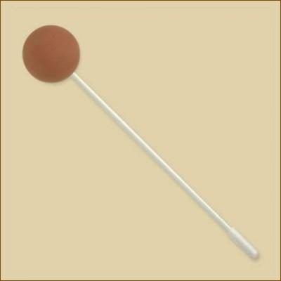 Gong Flumi - Terra Deluxe - 40mm