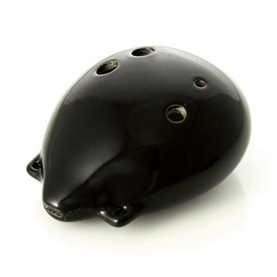 Songbird Ocarina Seedpod Tenor G