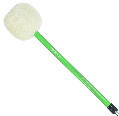 Sona Classic Gong Mallet - Size 5