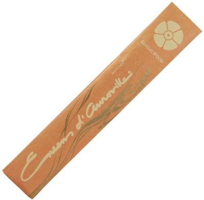 Maroma Incense - Sandalwood