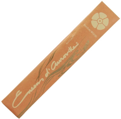 Maroma Incense - Sandalwood