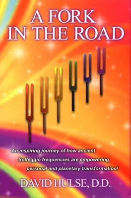 David Hulse - A Fork in the Road