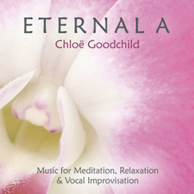Chloe Goodchild - Eternal A