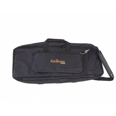 Monolini Carry Bag