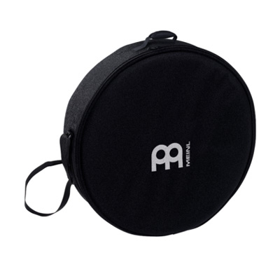 Meinl Frame Drum Bag - 20 Inch