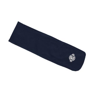 High Spirits Pocket Flute Bag