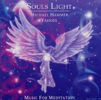 Michael Hammer - Souls Light