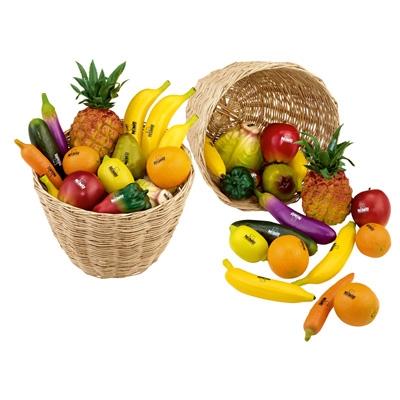 Nino Fruit & Vegetable Shaker