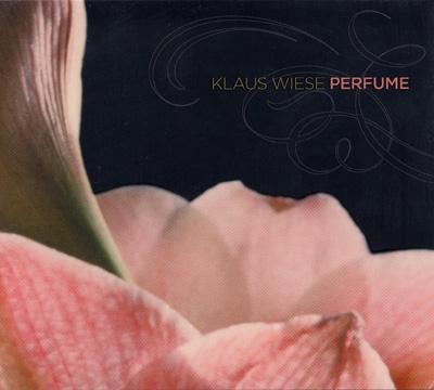 Klaus Wiese - Perfume