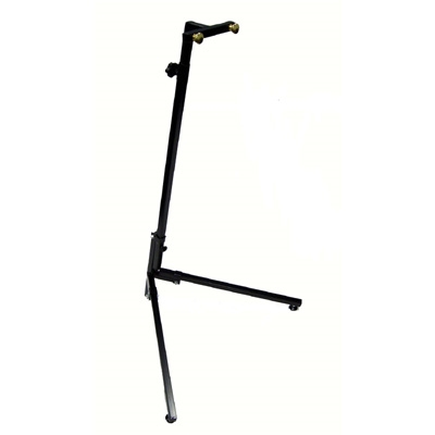 Folding Gong Stand