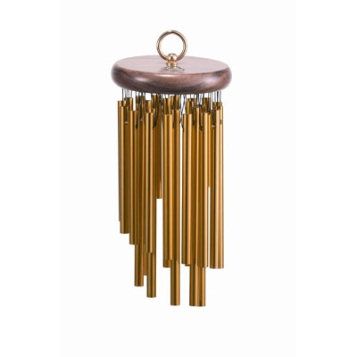 Meinl Hand Chimes - 24 Bars