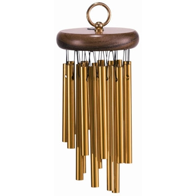 Meinl Hand Chimes - 18 Bars