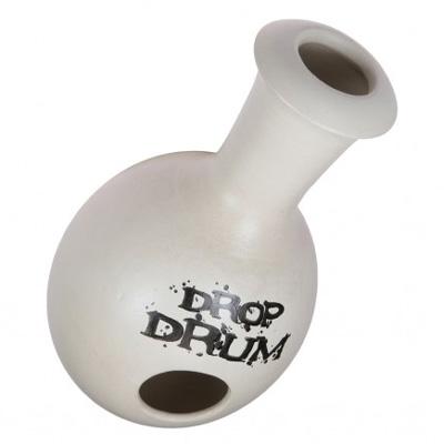 Drop Drum