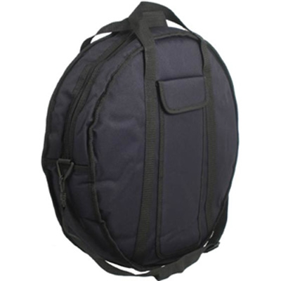 Padded Frame Drum Bag - 16 Inch