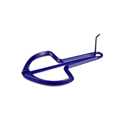 Fun Harp - 9.2 cm