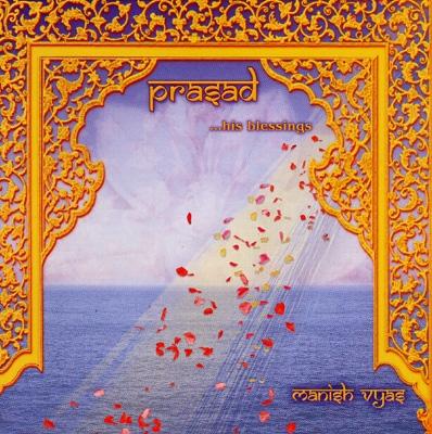 Manish Vyas - Prasad