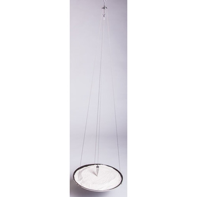Hanging Sand Pendulum
