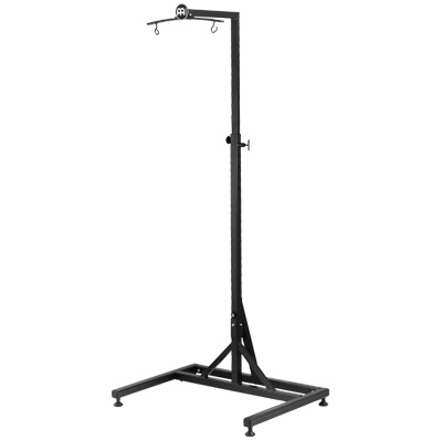 Meinl Pro Gong/Tam Tam Stand