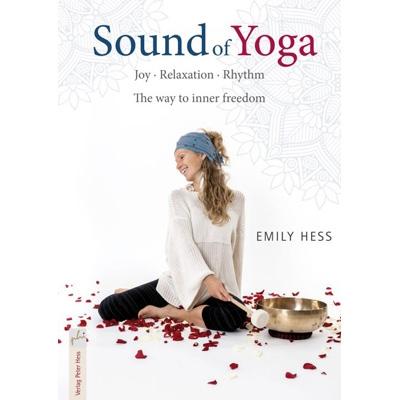Emily Hess - Sound of Yoga