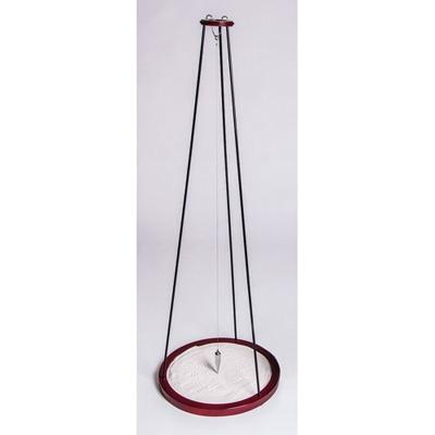 Standing Sand Pendulum - Deluxe