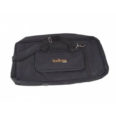 Monolina Carry Bag