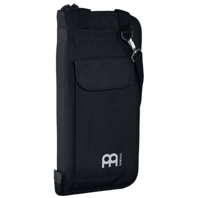 Meinl Stick Bag