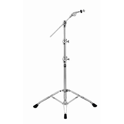 Meinl Professional Chimes Stand