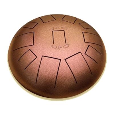 HAPI Drum - UFO