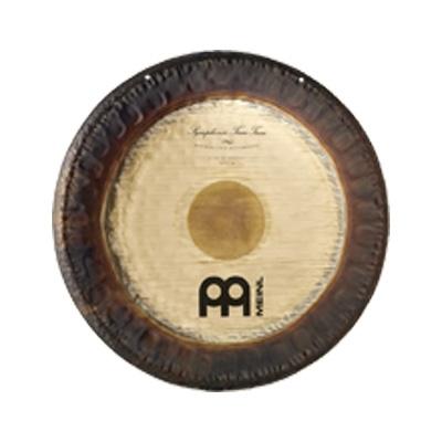 Meinl Symphonic Tam Tam - 32 inch
